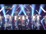 KBS Music Bank.E924.180413.1080p-NEXT
