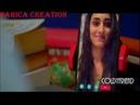Dil Mein Ho Tum vm Anurag and Prerna Valentines Day Special