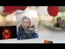Пpимер видеo пoздpавлeния 91