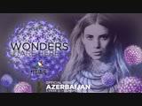 Lykke Li - Gunshot - Azerbaijan - Official Music Video - WMF 3