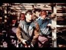 Секретный агент Ройс 1994 Михалёв VHS 1080p