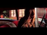 Отвязная Калифорния - Русский трейлер