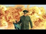 Прикольная реклама службы в Белорусской армии