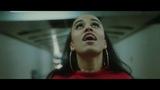 Kandy K ft.Reverb Crew-LEVELS (Prod.by Mista Maine)