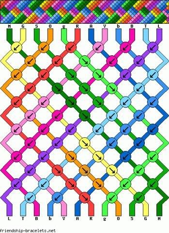 http://cs402324.userapi.com/v402324755/90a/diPutfVnJjY.jpg