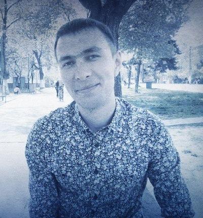 Александр Пивовар, 28 августа , Новоград-Волынский, id55774927
