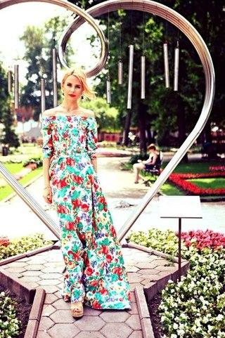 Актриса Мирослава Карпович продолжает искать
