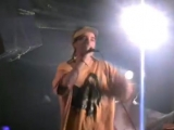 2008.09.01 - Прайм Райм - Воспринимай live (Freedom Bashment vol.2, Plan B, Москва)