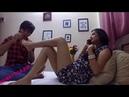 Feet worship Girlfriend Boyfriend GURU WAAR