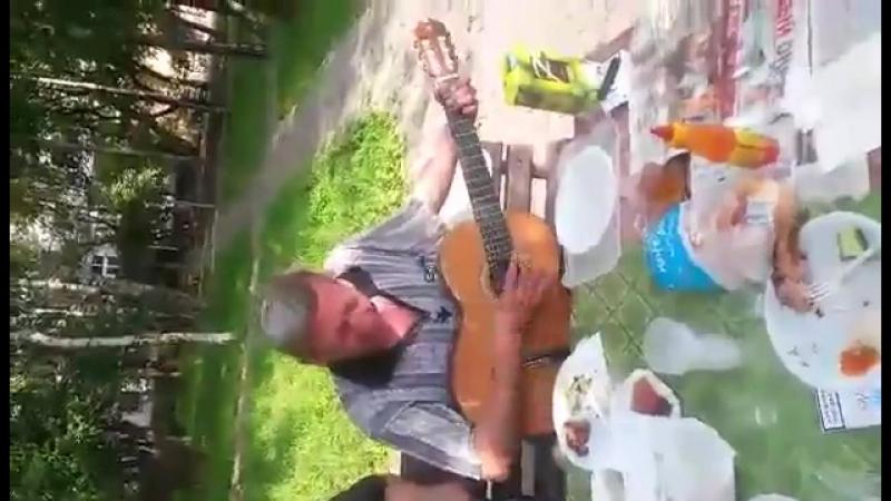 Элля Верита Лёша Исаенков.mp4