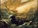 Мифы человечества (6) Летучий голландец (2005, Германия) Myths of Mankind / Roel Oostra (док. сериал)
