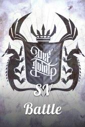 Def Joint возвращается
