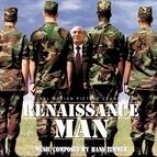 Hans Zimmer альбом Renaissance Man