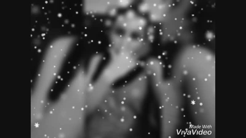 XiaoYing_Video_1544371821623.mp4