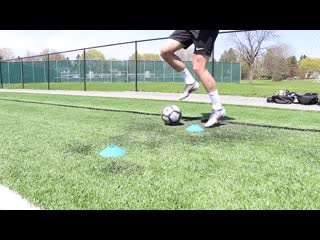 15 tight space ball mastery exercises _ improve your ball control in tight spaces-обрезка 03