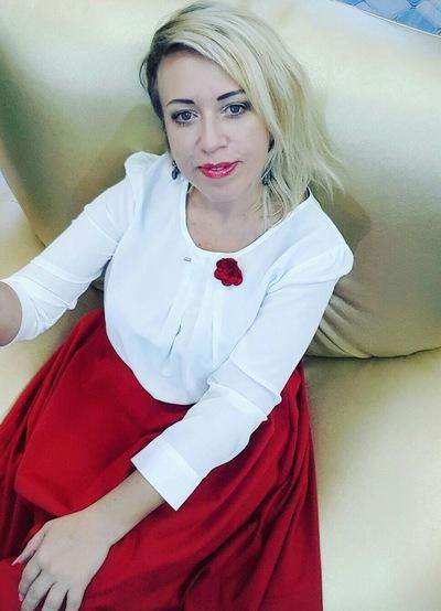 Елена Тюфекчи