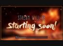 Возвращение домой 2 - The Elder Scrolls V Skyrim