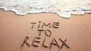 Как правильно отдыхать чтобы отдохнуть советы психолога