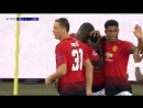 UCL Young Boys vs Manchester United 0-3 Highlights_HD