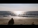 [рус суб] (4120) Море женщины  Sea of the Woman  A Sea of Her Own 720p