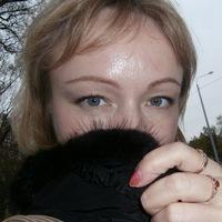 Татьяна Преснякова
