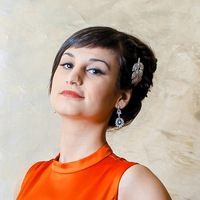 Лейла Абдуллаева