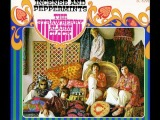 Strawberry Alarm Clock - Incense and Peppermints (1967) (Original Full Album - Stereo Mix)