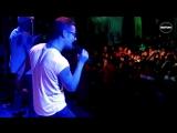 Akcent feat. Dollarman - Spanish Lover (Odd Remix VideoEdit) (Vj Tony Video Edit