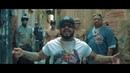 Pique Chicano Cts Kamika z e De Santa Video clip Produção Matheus Garcia