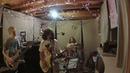 Siamese Dream Full Album Cover