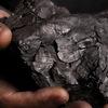 Департамент угольной промышленности КО