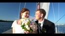 Заказать свадебную видео съемку Свадьба 10 08 18