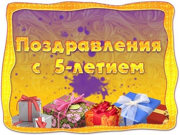 http://cs417626.vk.me/v417626392/2fe/Xo8of9zYNOI.jpg