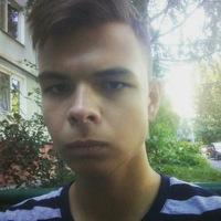kiruha0608 avatar