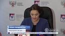 ЦИК ДНР определил порядок регистрации кандидатов на выборы 11 ноября 18 09 2018 Панорама