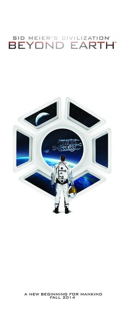 mss32.dll missing civ beyond earth