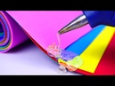 20 Ingenious Creative Ideas! Crafting Life Hacks and DIYs!