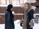 ДОМ-2 Город любви 2450 день Вечерний эфир (24.01.2011)