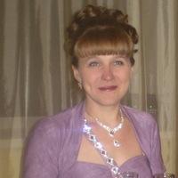 Татьяна Аквит-Кузнецова