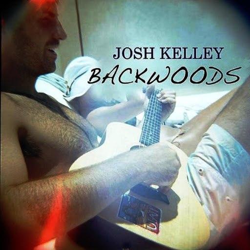 josh kelley альбом Backwoods
