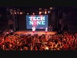 Tech n9ne 3