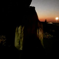 liliya__16 video