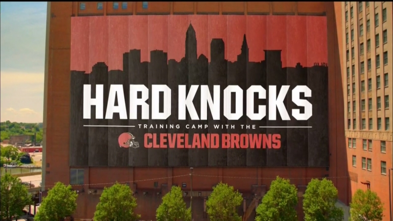 NFL.2018.E03.Hard.Knocks.18.Training.Camp.with.the.Cleveland.Browns(TYT)
