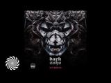 Dark Soho &amp Tactic Mind - First Shot (Orpheus Remix)