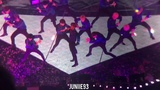 [FANCAM] [180629] Seventeen (세븐틴) - Shining Diamond @ Ideal Cut Concert in Seoul D-2