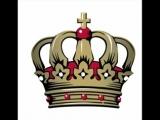 Desant ft Als- в очереди за короной мы