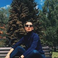 фотография Лера Кожарская