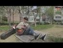 말이 없다 EP 99 더 로즈 재형 편 Jae Hyeong of The Rose