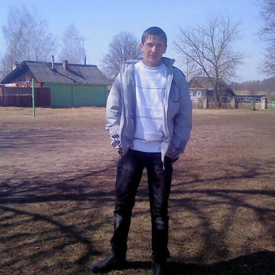 Евгений Игоревич, 5 января 1997, Брянск, id202066120