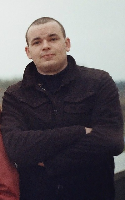 Павел Миталкор, 1 июня , Гродно, id137045011